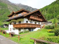 Holiday apartment 216492 for 6 persons in Sölden
