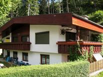 Appartement de vacances 216538 pour 9 personnes , Tobadill