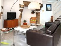 Villa 216542 per 4 persone in Trégunc