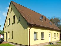 Appartamento 216571 per 5 persone in Ummanz-Waase