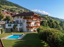 Rekreační byt 216593 pro 4 osoby v Villanders