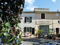 Dom wakacyjny 216595 dla 4 osoby w Villars