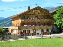 Ferienwohnung 216635 für 12 Personen in Hainzenberg