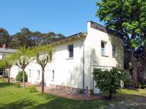 Apartamento 216640 para 2 personas en Zempin