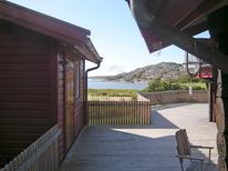 Holiday home 216652 for 9 persons in Hälleviksstrand