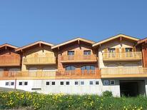 Vakantiehuis 216701 voor 10 personen in Anzère
