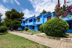 Appartamento 217549 per 5 persone in Seget Donji