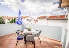 Apartamento 217572 para 4 personas en Baška