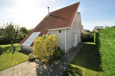 Ferienhaus 217663 für 6 Personen in Scharendijke