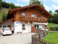 Appartement 217775 voor 3 personen in Brixen im Thale