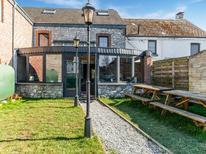 Vakantiehuis 217862 voor 15 personen in Han-sur-Lesse