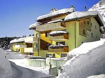 Holiday apartment 217929 for 2 persons in Maloja