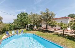 Ferienhaus 218010 für 6 Personen in Sorrento