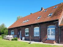 Holiday apartment 218036 for 6 persons in Berdum