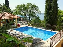 Ferienwohnung 218351 für 4 Personen in Orašac