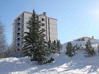 Mieszkanie wakacyjne 218494 dla 4 osoby w La Toussuire