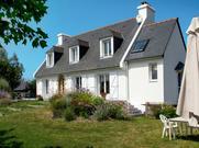 Ferienwohnung für 3 Personen ca. 50 m² in Cancale,