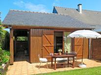Ferienhaus 218629 für 4 Personen in Cancale