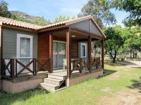 Apartamento 218631 para 4 personas en Algajola