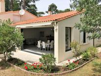 Holiday home 218696 for 6 persons in Ronce-les-Bains