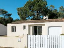 Villa 218708 per 4 persone in La Tranche-sur-Mer