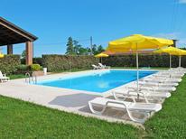Mieszkanie wakacyjne 218727 dla 4 osoby w Bibione