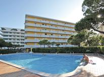 Holiday apartment 218766 for 4 persons in Porto Santa Margherita