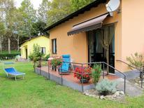 Villa 218800 per 4 persone in Sorico