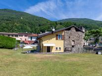 Holiday home 218801 for 4 persons in Sorico