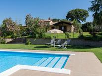 Maison de vacances 218835 pour 7 personnes , Val di Lago