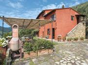 Für 4 Personen: Hübsches Apartment / Ferienwohnung in der Region Buti