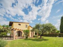 Ferienhaus 218885 für 5 Personen in Orentano