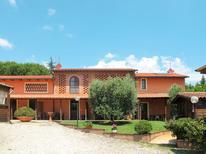 Ferienwohnung 218888 für 5 Personen in Orentano