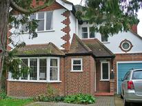 Maison de vacances 218919 pour 6 personnes , London-Kingston upon Thames