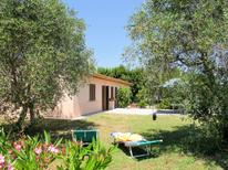Ferielejlighed 218931 til 6 personer i Rosignano Marittimo