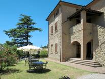 Holiday apartment 218933 for 2 persons in Volterra