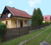 Vakantiehuis 219026 voor 7 personen in Balatonmariafürdö