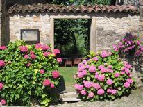 Appartement 219081 voor 4 personen in Tagliolo Monferrato
