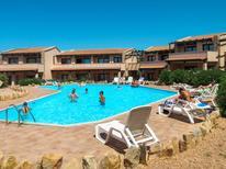 Mieszkanie wakacyjne 219137 dla 4 osoby w Costa Paradiso
