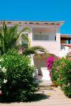 Mieszkanie wakacyjne 219150 dla 3 osoby w San Teodoro