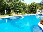 Ferielejlighed 219160 for 6 personer i Playa del Carmen