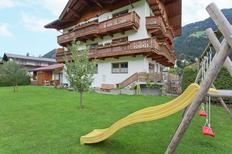 Ferienwohnung 219175 für 11 Personen in Ramsau im Zillertal