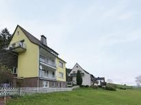 Holiday home 219297 for 18 persons in Eslohe-Niedersalwey