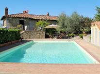 Maison de vacances 219605 pour 18 personnes , Gaiole In Chianti