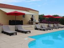 Holiday home 219643 for 8 persons in Olonne-sur-Mer