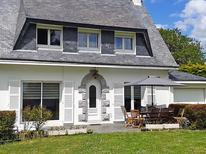 Ferienhaus 219692 für 8 Personen in Nevez