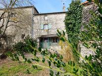 Ferienhaus 219726 für 9 Personen in Bourg-Archambault