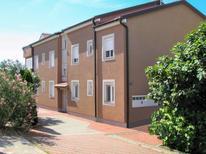 Apartamento 219748 para 6 personas en Ugljan