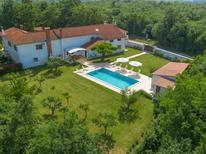 Maison de vacances 219887 pour 9 personnes , Rovinj