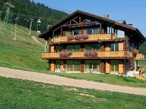 Holiday apartment 219919 for 8 persons in Morzine